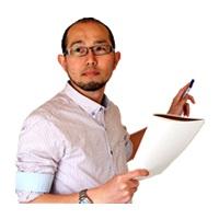 治療院・鍼灸院の集客経営専門コンサルティング・セラピストサポート加藤孝